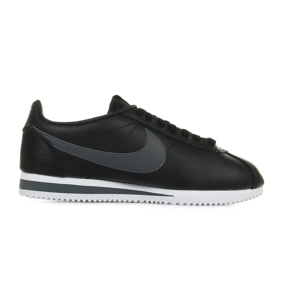 Nike Classic Cortez Leather 749571011, Baskets mode homme