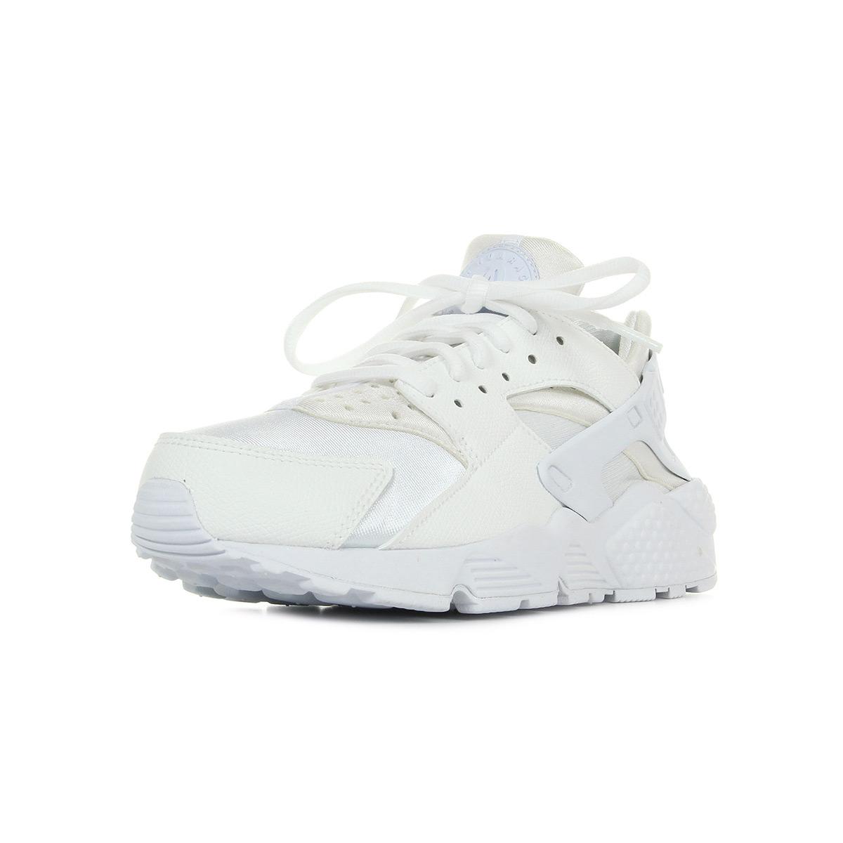Mode 634835108Baskets Run Femme Nike Huarache vPn0ym8NwO