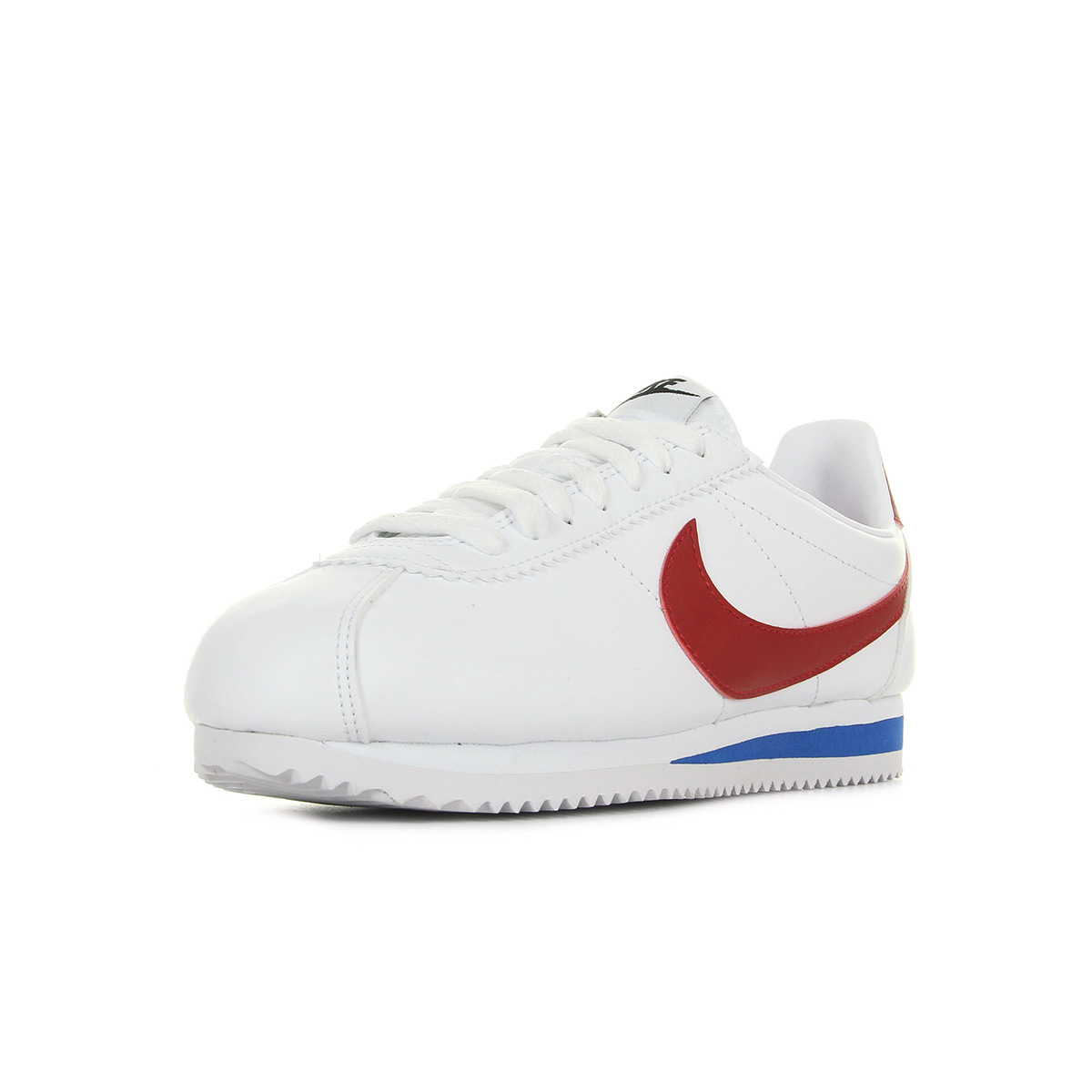 new concept bf3d0 7b496 Nike Classic Cortez Leather ...