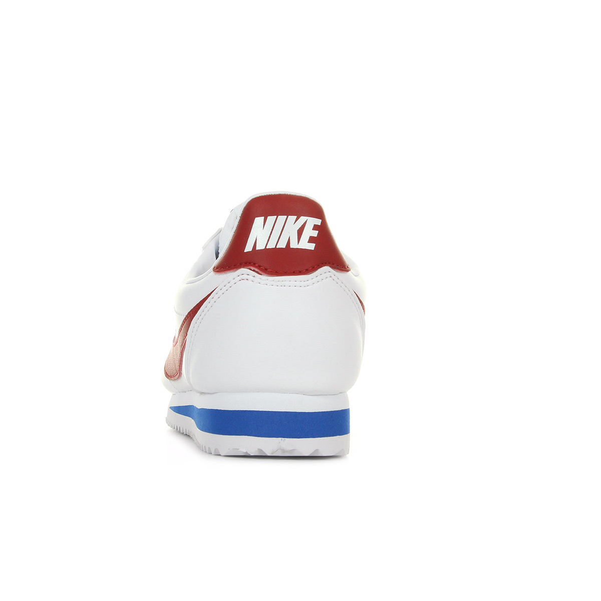 more photos c9911 a4834 ... Nike Classic Cortez Leather ...