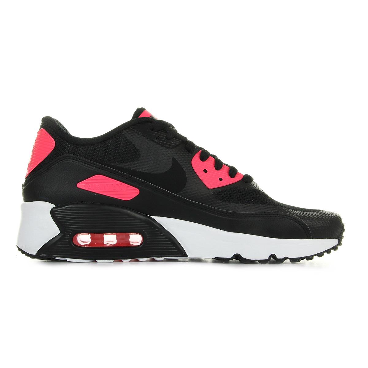 Nike Air max 90 Ultra 2.0 Gg 869951002, Baskets mode femme