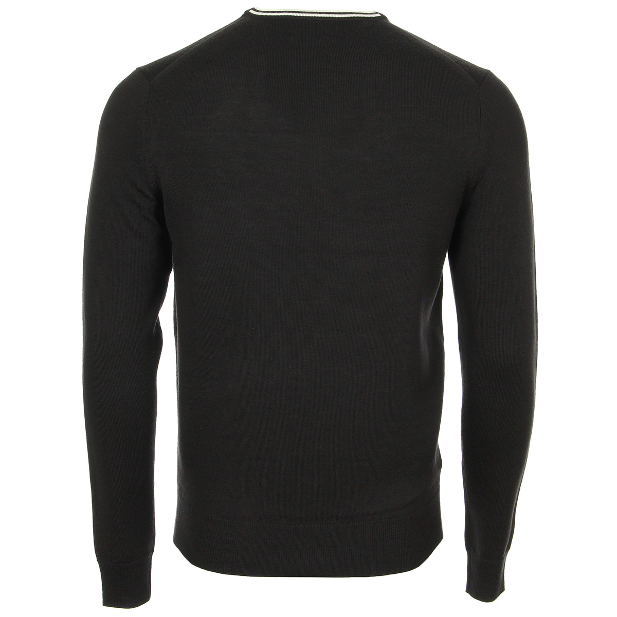 Fred Perry Classic Crew Neck K7211325, Pulls homme
