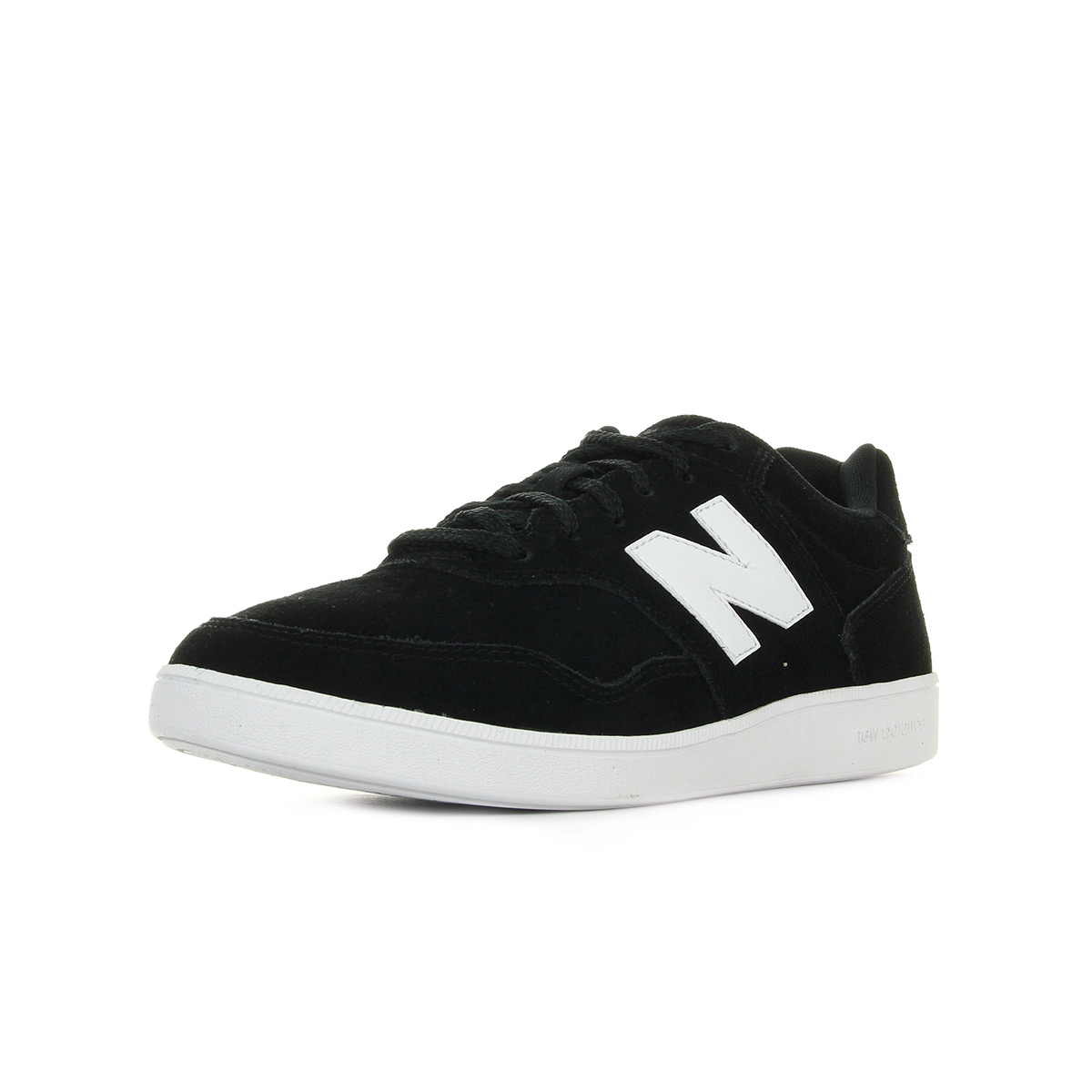 Baskets New Balance CT288 BW FfwLRDL1Tl