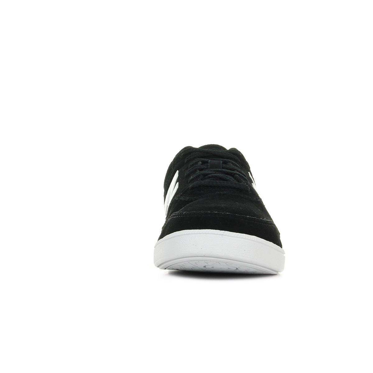 New Balance CT288 BW CT288BW, Baskets mode