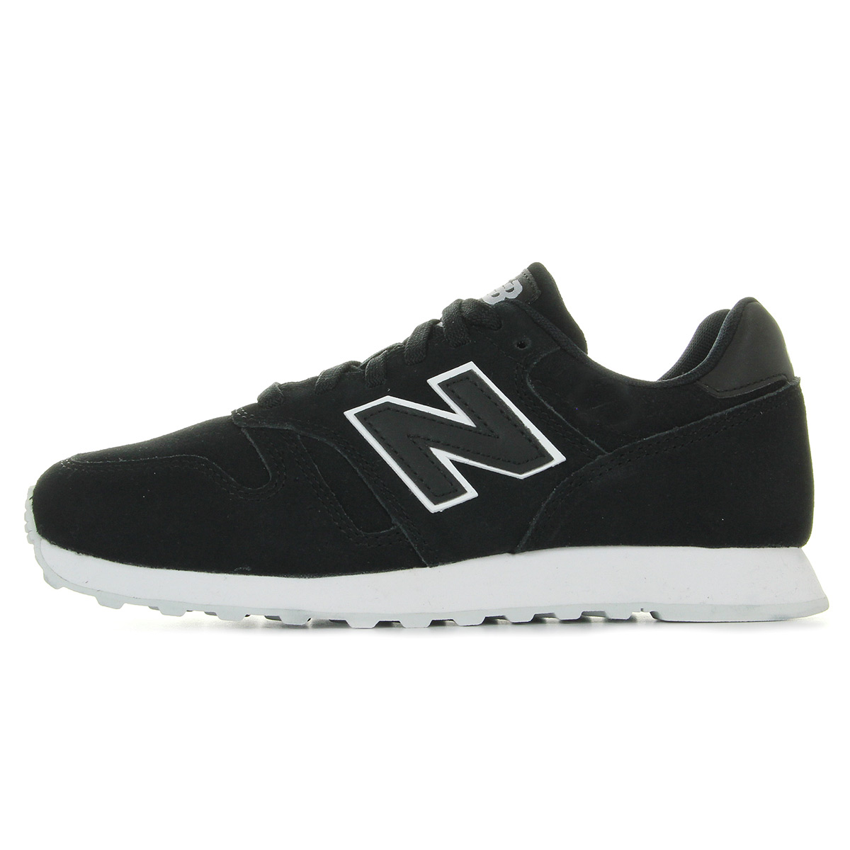 New Balance ML373 TN ML373TN, Baskets mode