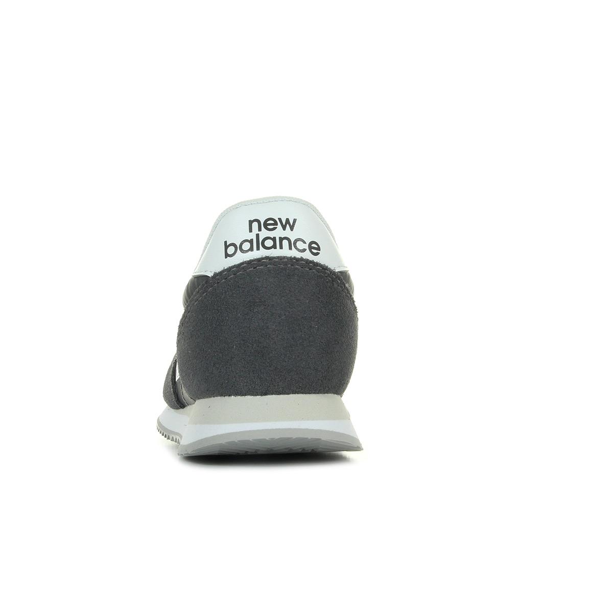 new balance u220 gris