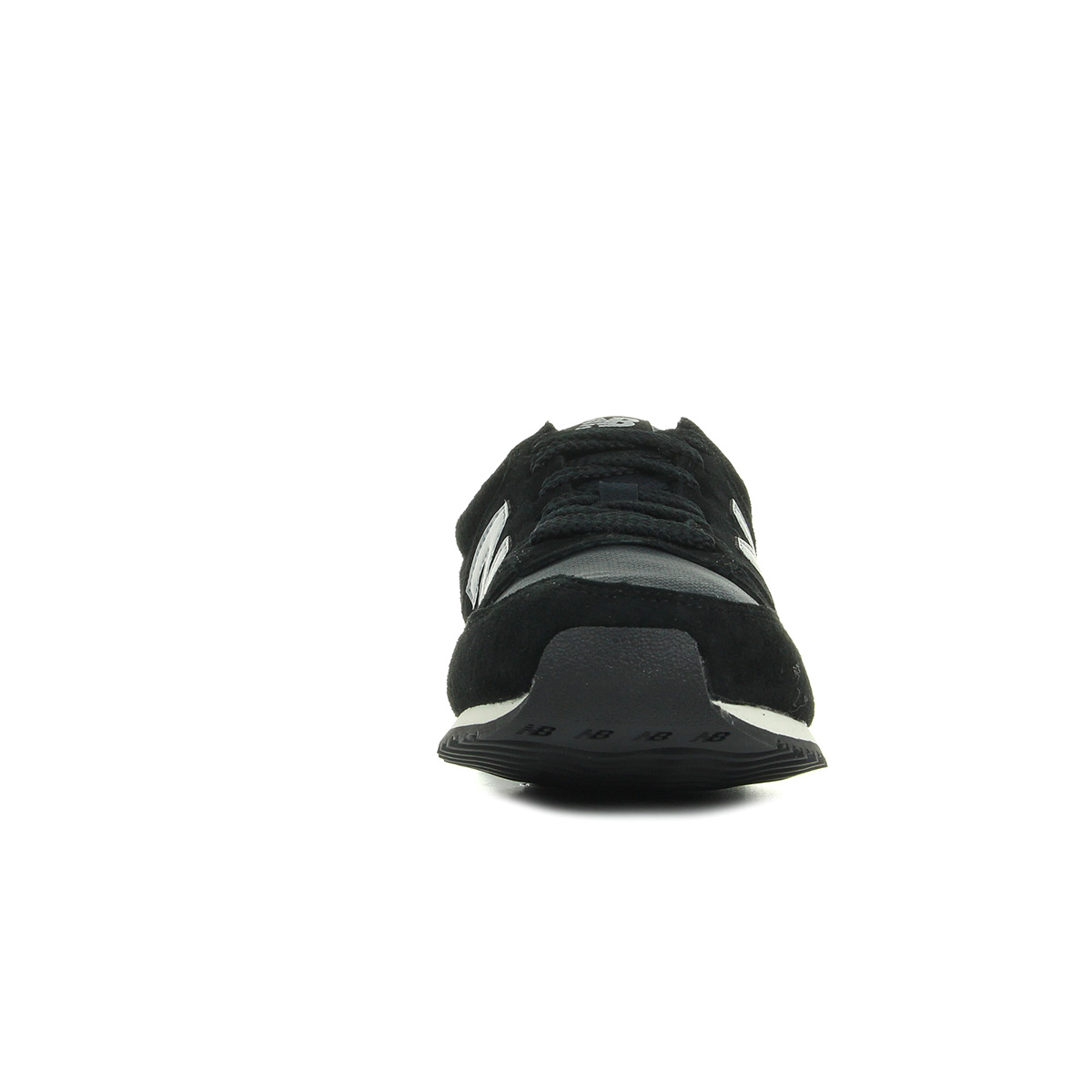 New Balance U420 PKB U420PKB, Baskets mode