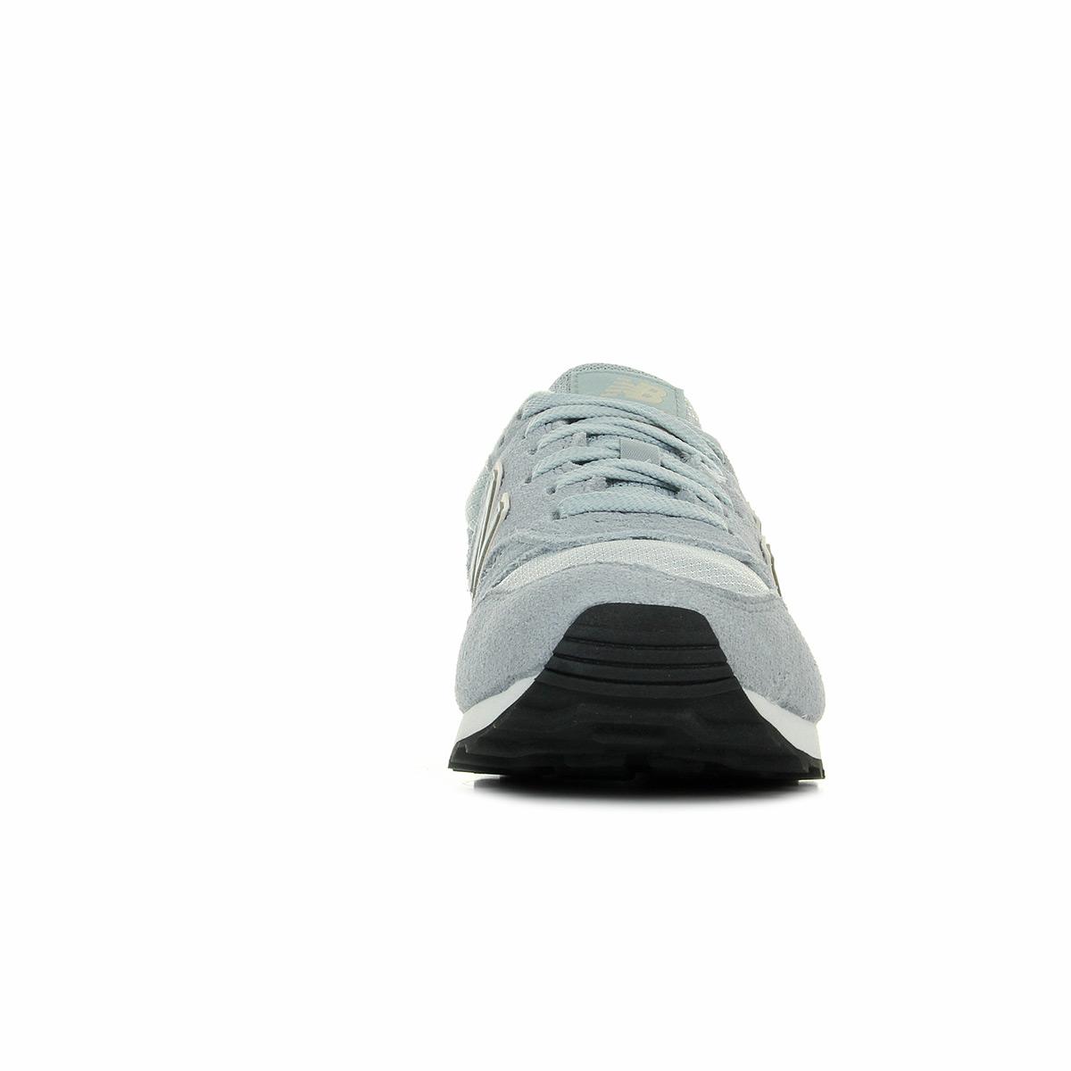 New Wl373 Baskets Balance Femme Gry Wl373gry Mode CCwUZxBr