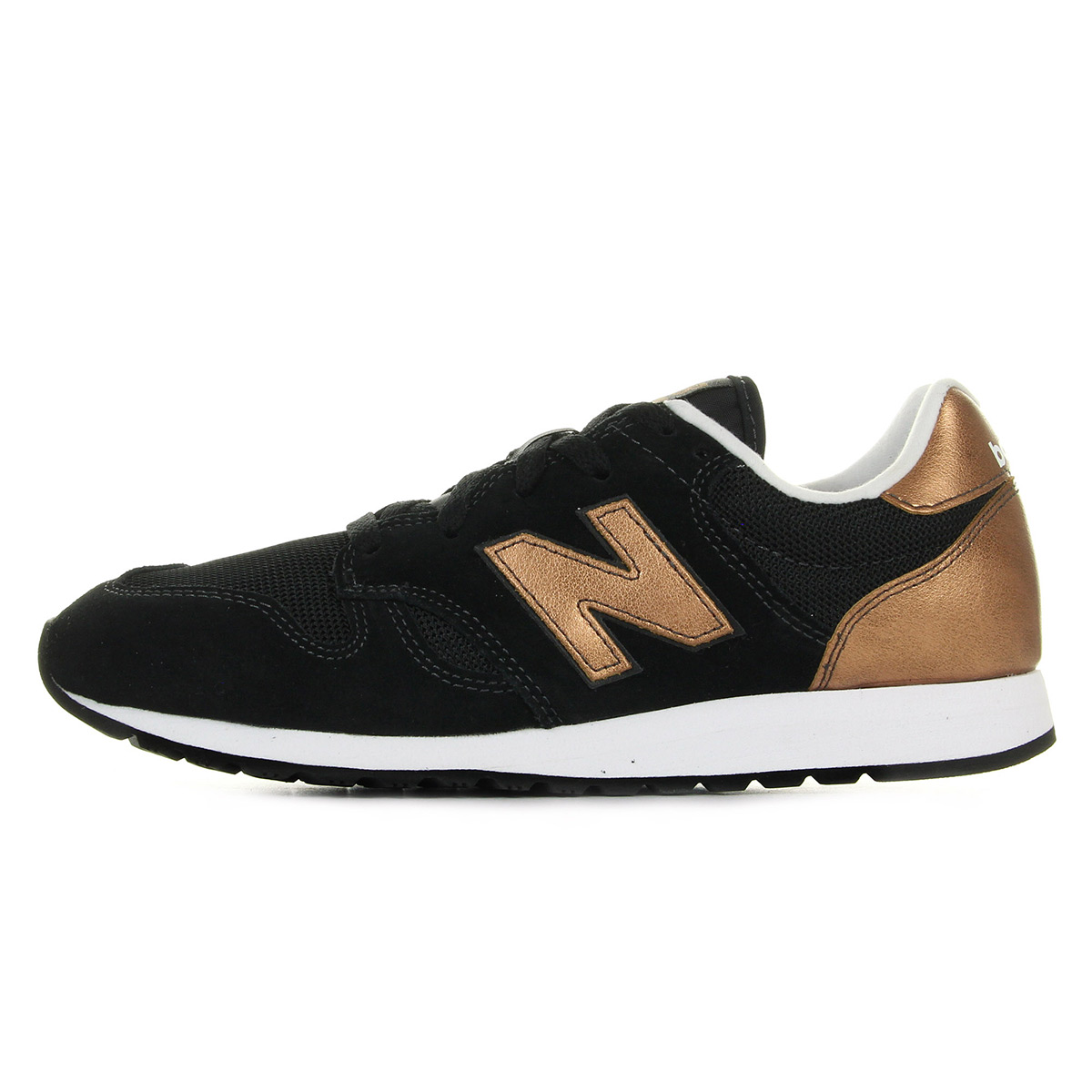 new balance homme rouge et bleu garderie in english