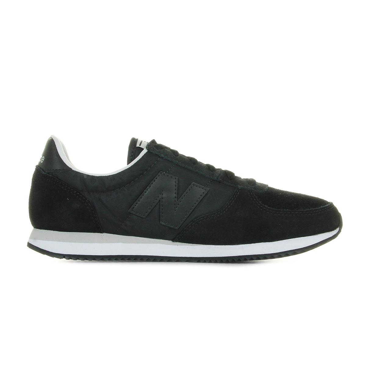 new balance u220 noir