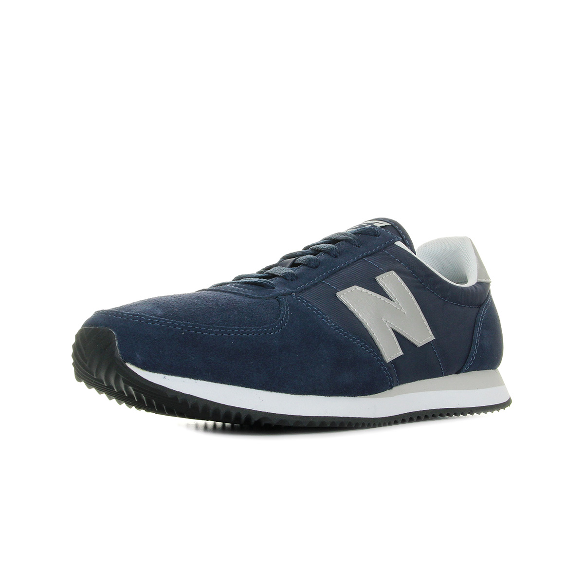 Baskets basses - NEW BALANCE U220 1GEesQ