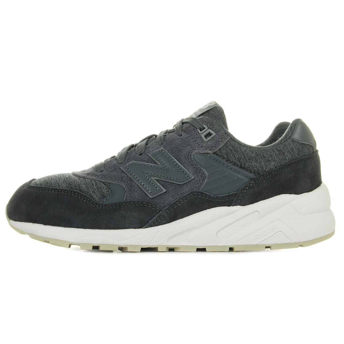 New Balance WRT580 HG WRT580HG, Baskets mode femme