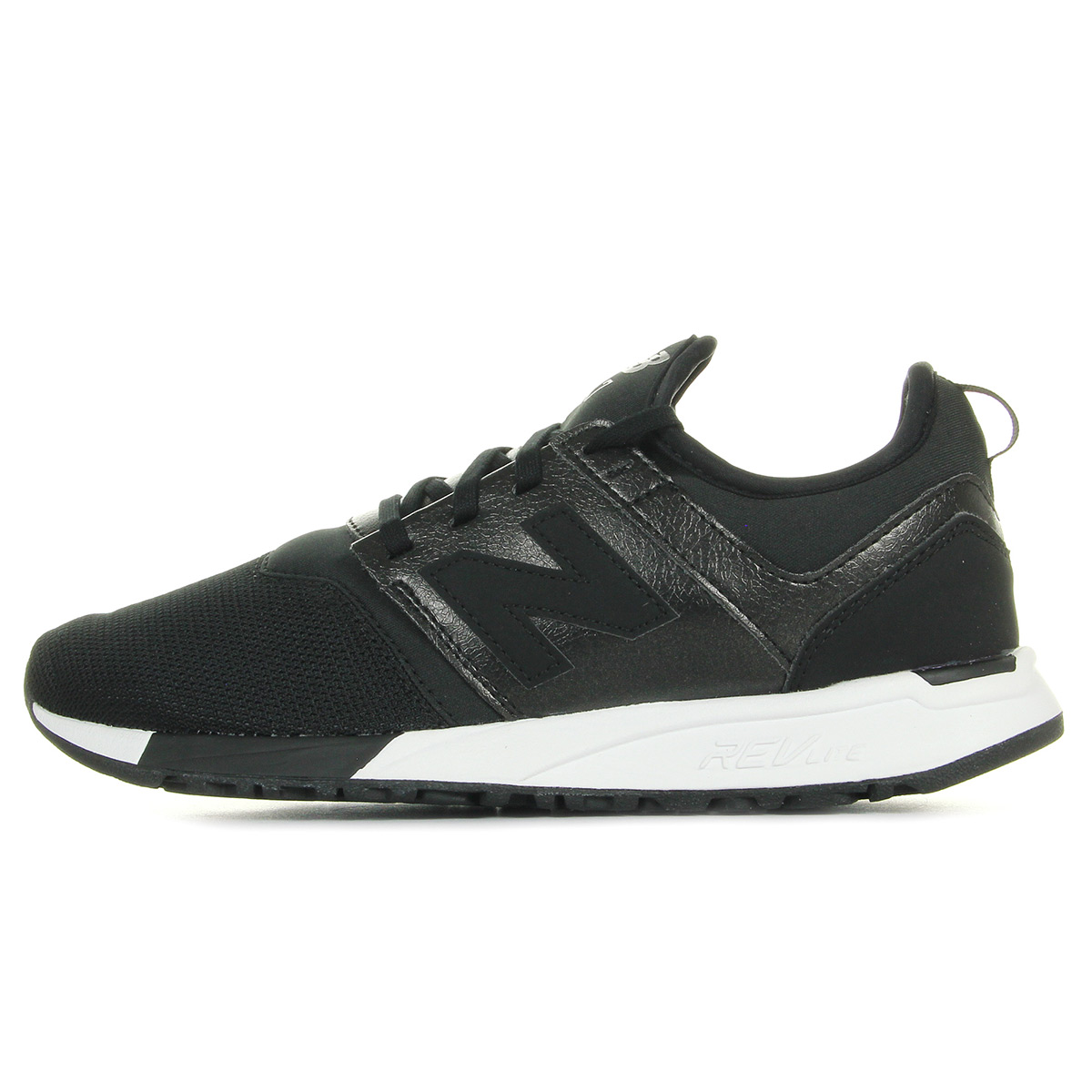 New Balance WRL247 HL WRL247HL, Baskets mode femme