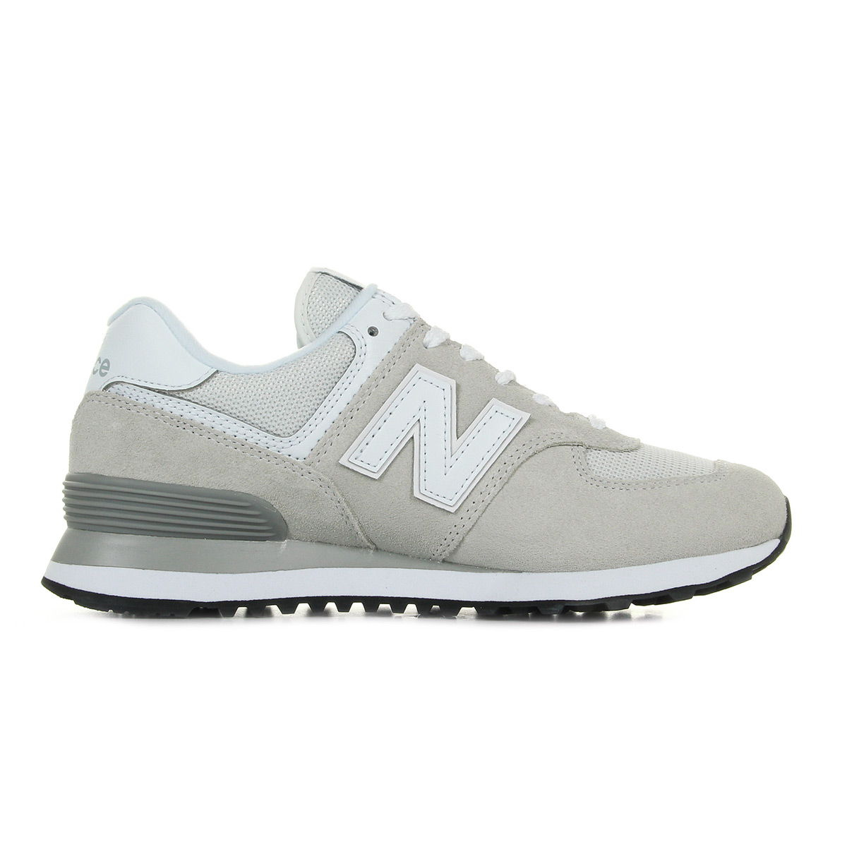 New Balance ML574 EGW ML574EGW, Baskets mode femme