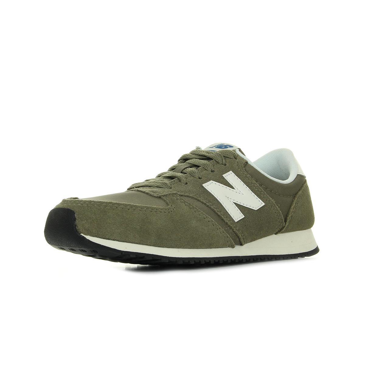 Chaussures Vente New Balance Achat Homme wwTYaf