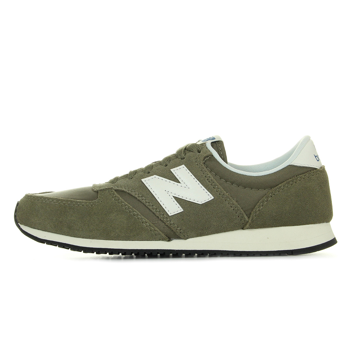New Balance U420 GRB U420GRB, Baskets mode