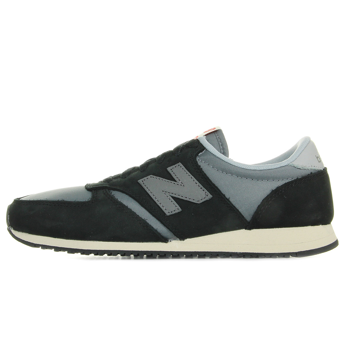new balance camel homme meaning in english