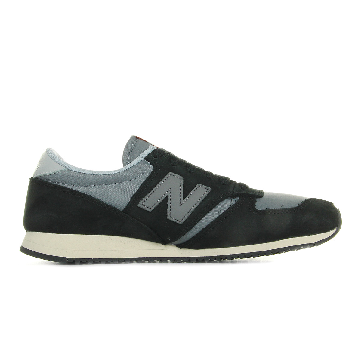 New Balance U420 KBG U420KBG, Baskets mode