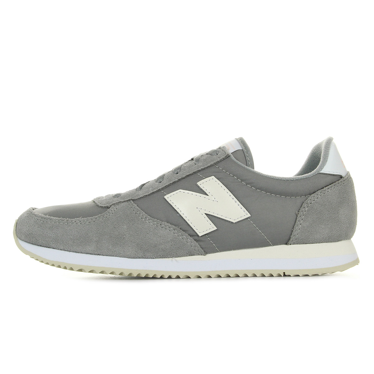 Baskets New Balance WL220 RG RlU3QRJR7