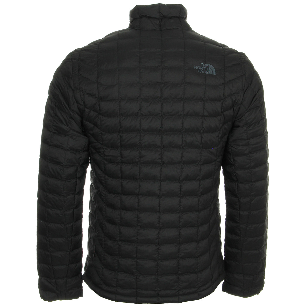 the north face thermoball full zip jacket t9382cxym. Black Bedroom Furniture Sets. Home Design Ideas