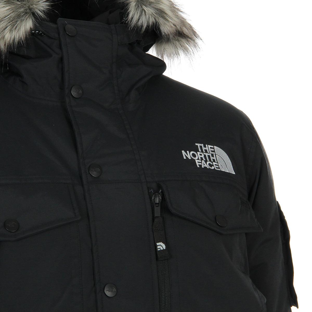 Payer Gotham The Jacket Homme Avec Face T0a8q4c4v Le Blousons North wgqxAYEq60