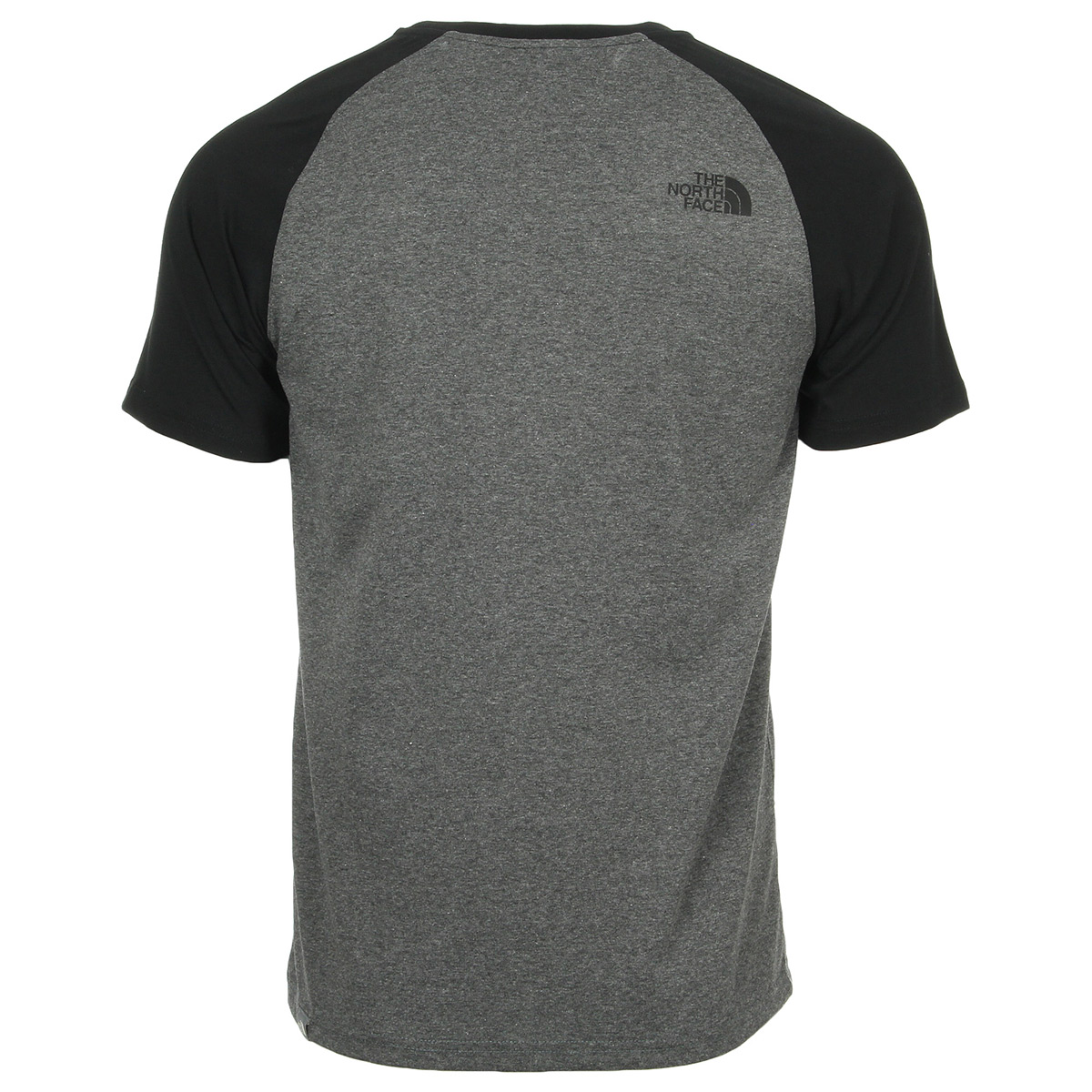 The North Face Raglan Easy Tee T937FVJBV, T-Shirts homme