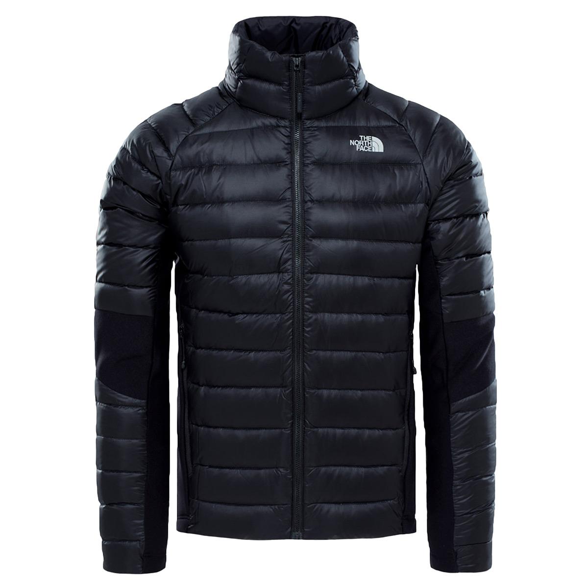 cc4d6b30e1 Vêtements The North Face pas cher(e) et Vêtements The North Face en ...