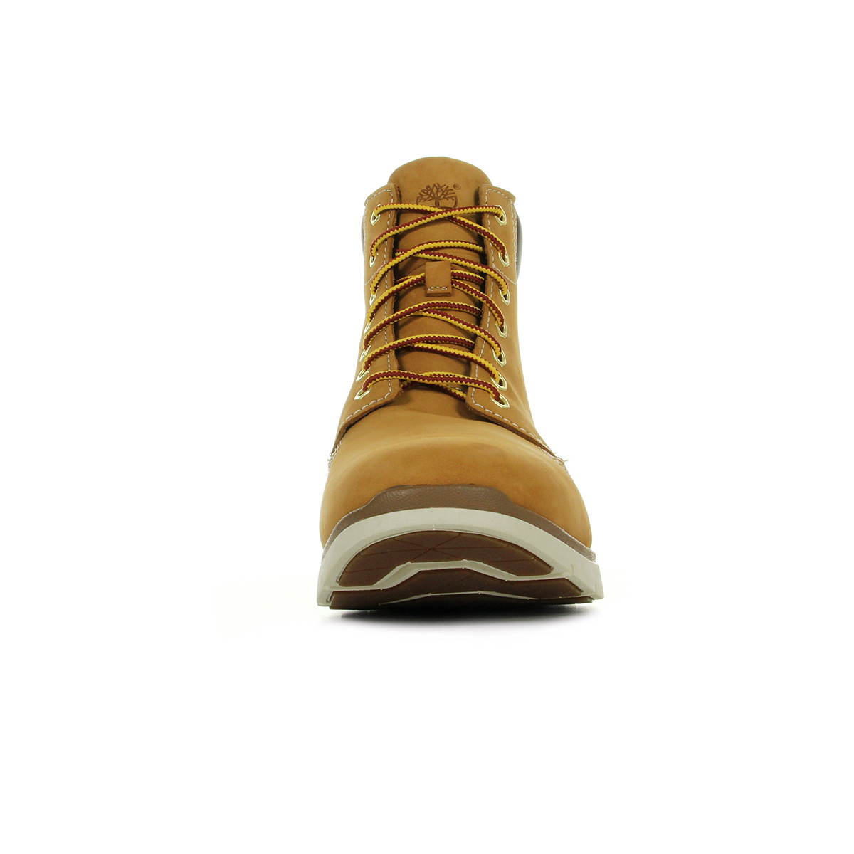 Timberland Killington 6in CA191W, Boots homme