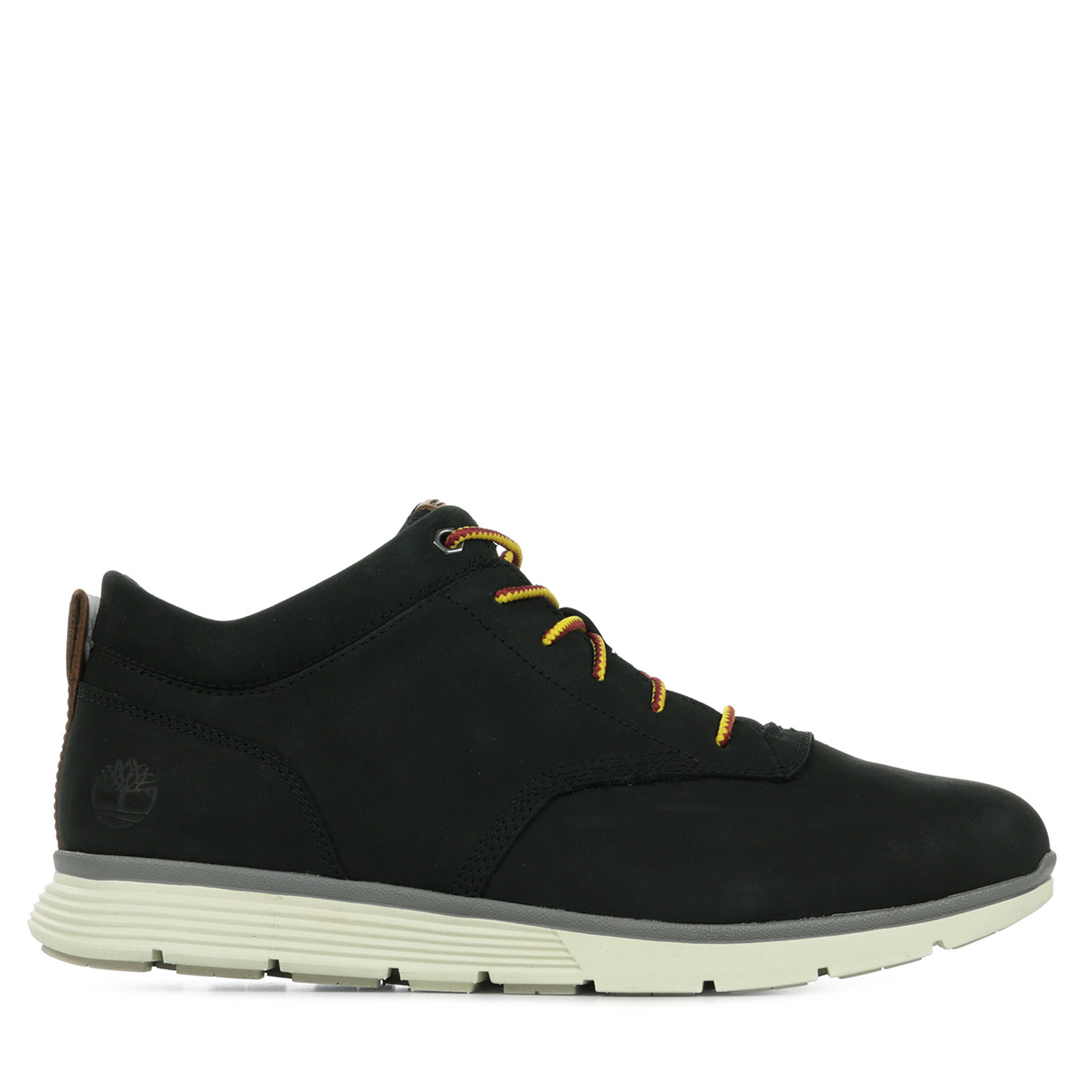 Mode Ca1ga9 Homme Timberland Baskets Half Cab Killington tqaaX0A