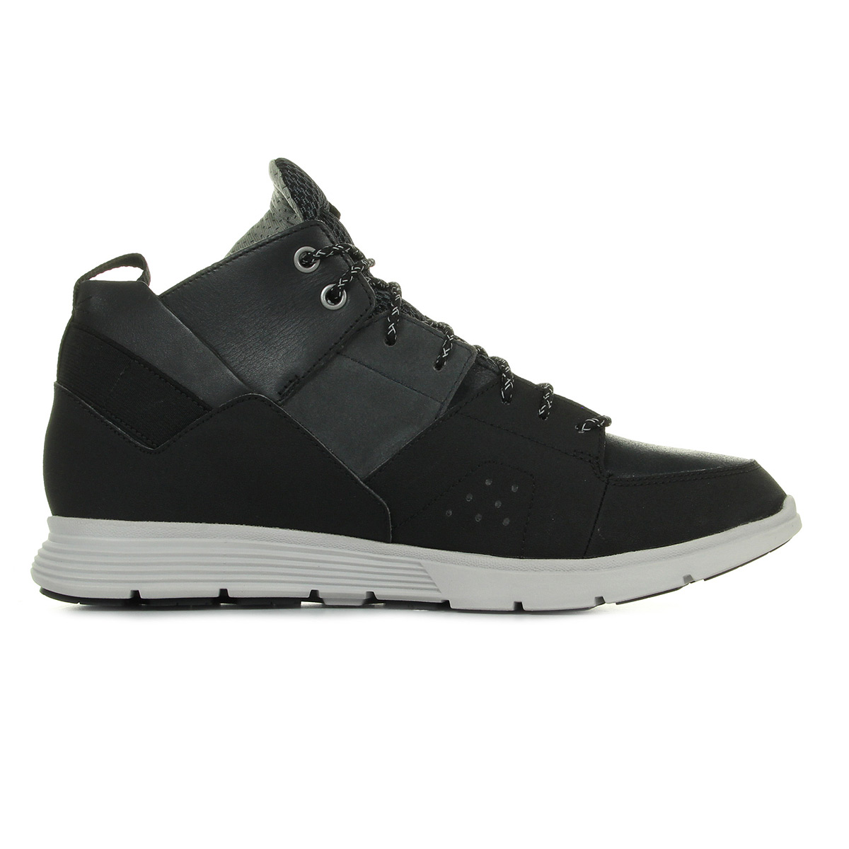 Timberland Killington New Leather Chukka CA1HOW, Boots homme