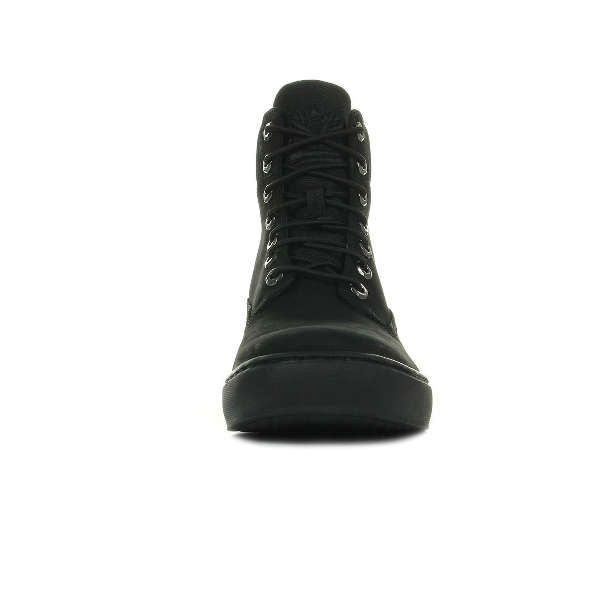 Timberland Ek Newmarket CA1156, Boots homme