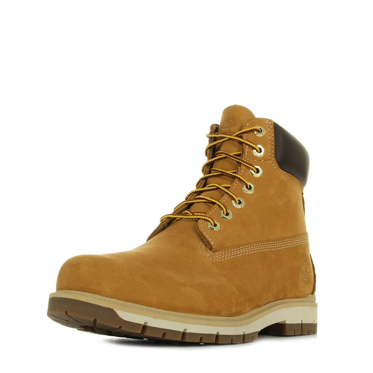 Timberland Radford 6 Boot WP CA1JHF, Boots homme