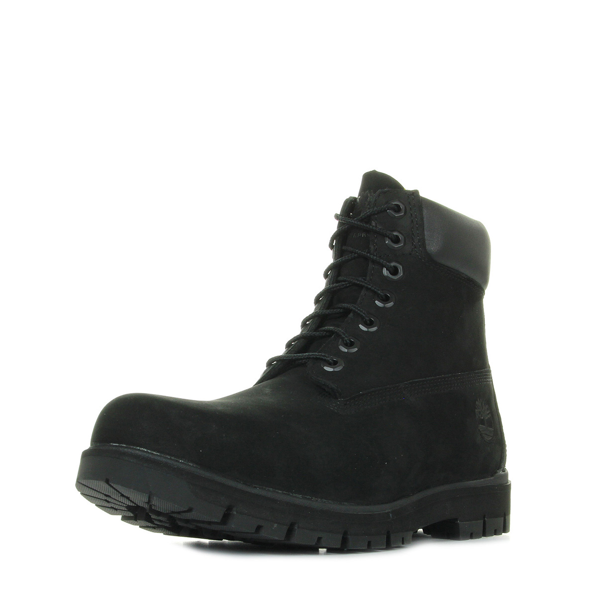 Timberland Radford 6 Boot WP Black ...