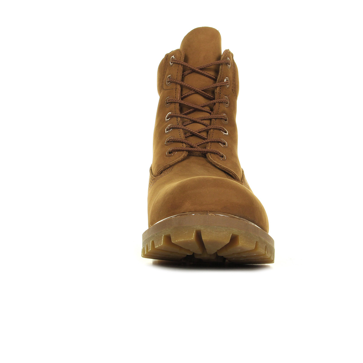 Timberland 6IN Premium Wp CA1M9U, Boots homme