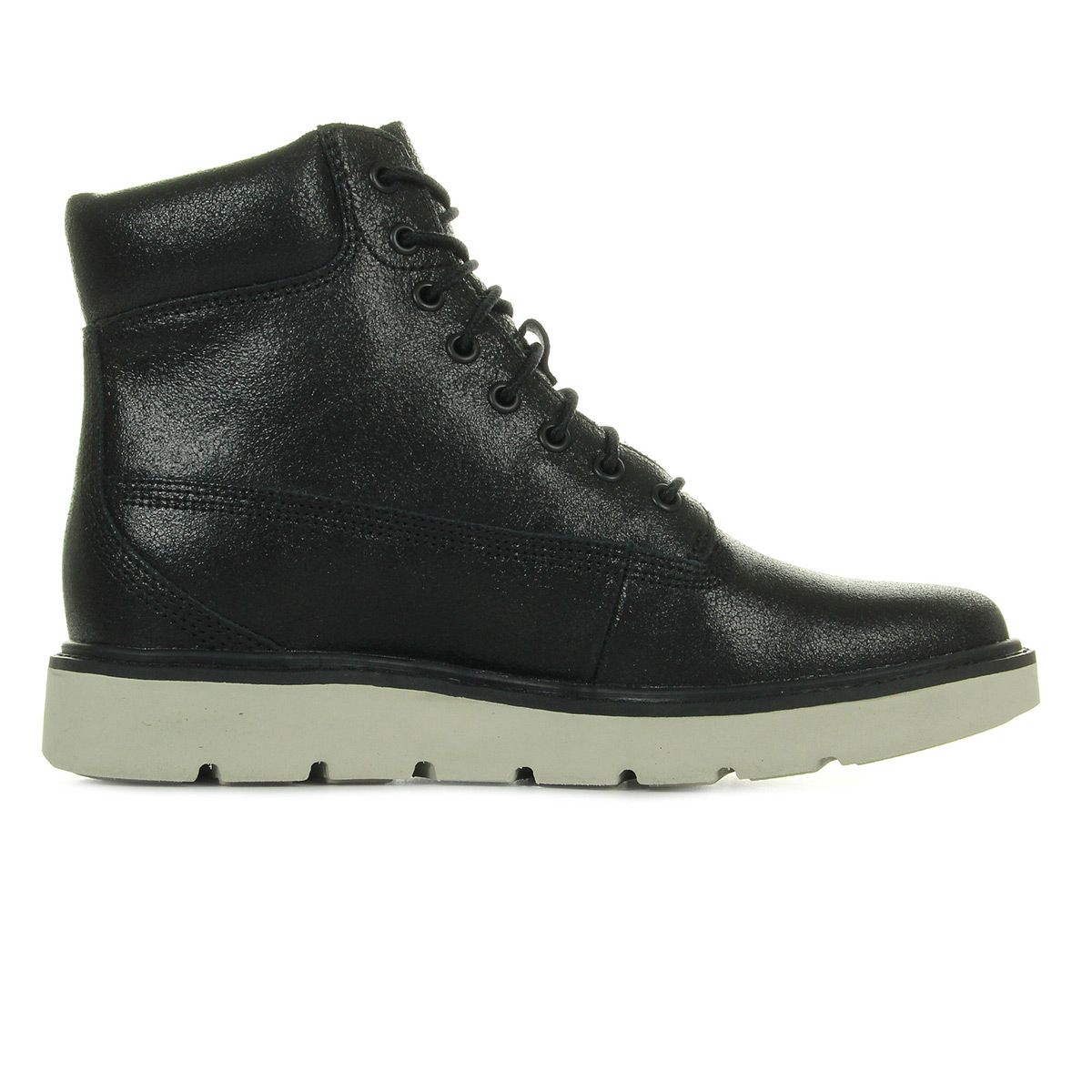 Timberland Kenniston 6inch CA1IRY, Boots femme