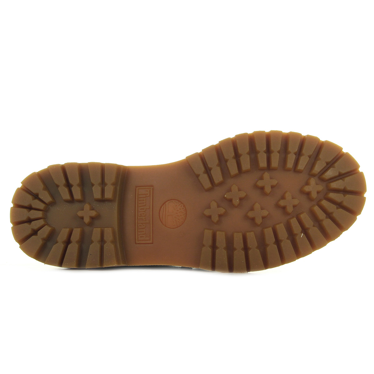 Boots Timberland Chukka Double Waterproof Boost Winter White Nubuck rjQgnLxb