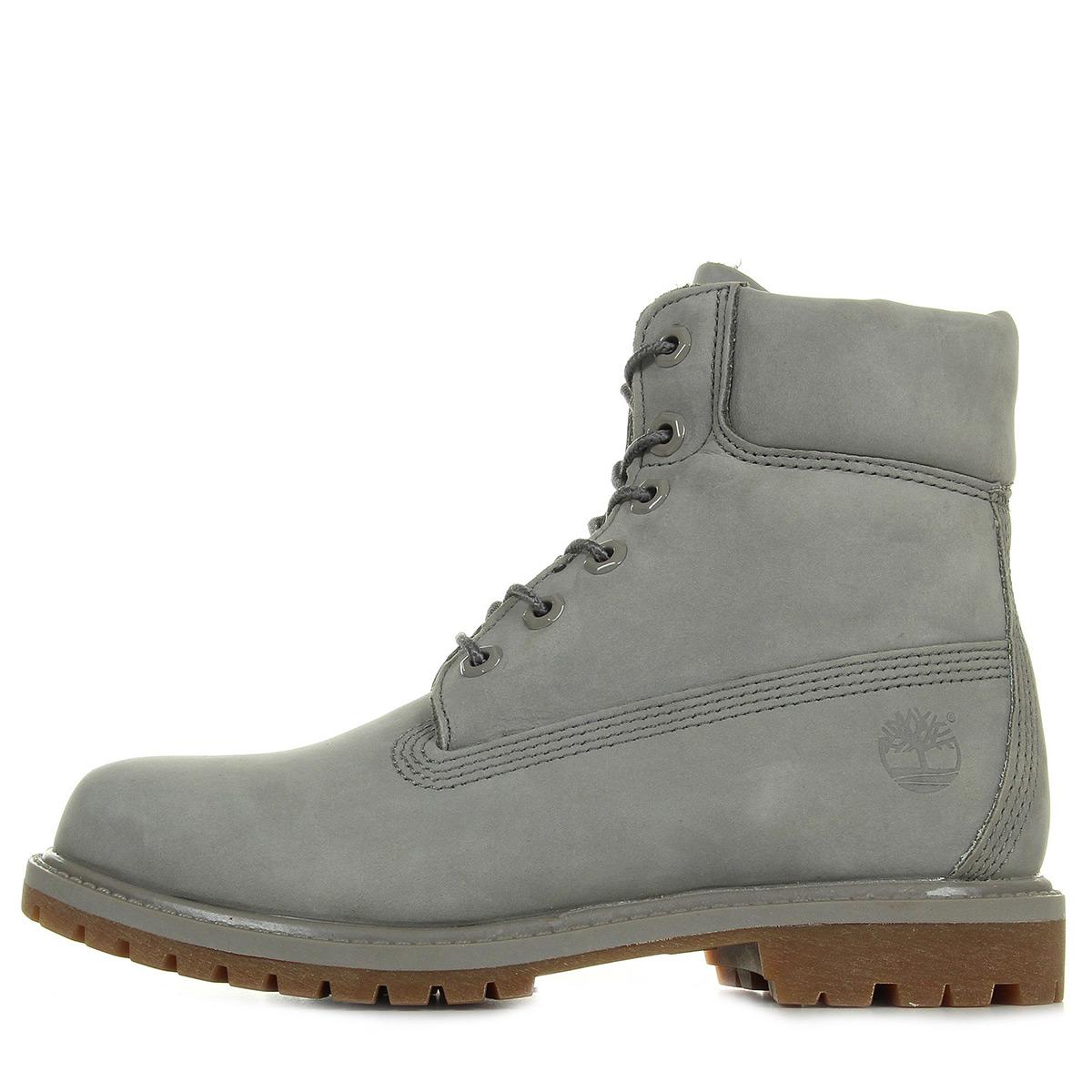 Timberland 6IN Premium Mono CA1KLW, Boots femme