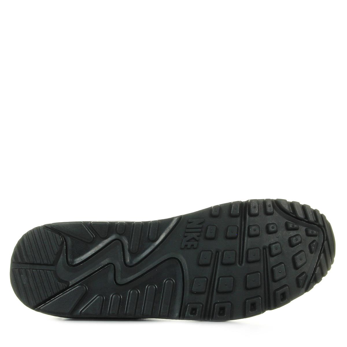 sale retailer 40c14 7f91c Nike Air Max 90 Leather