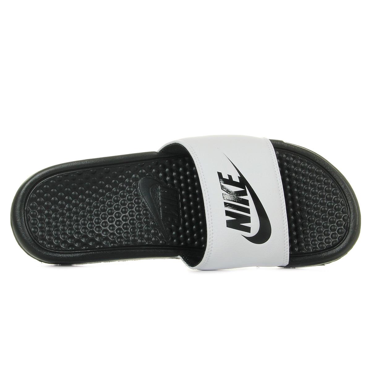 best authentic bc446 834e9 Nike Benassi JDI