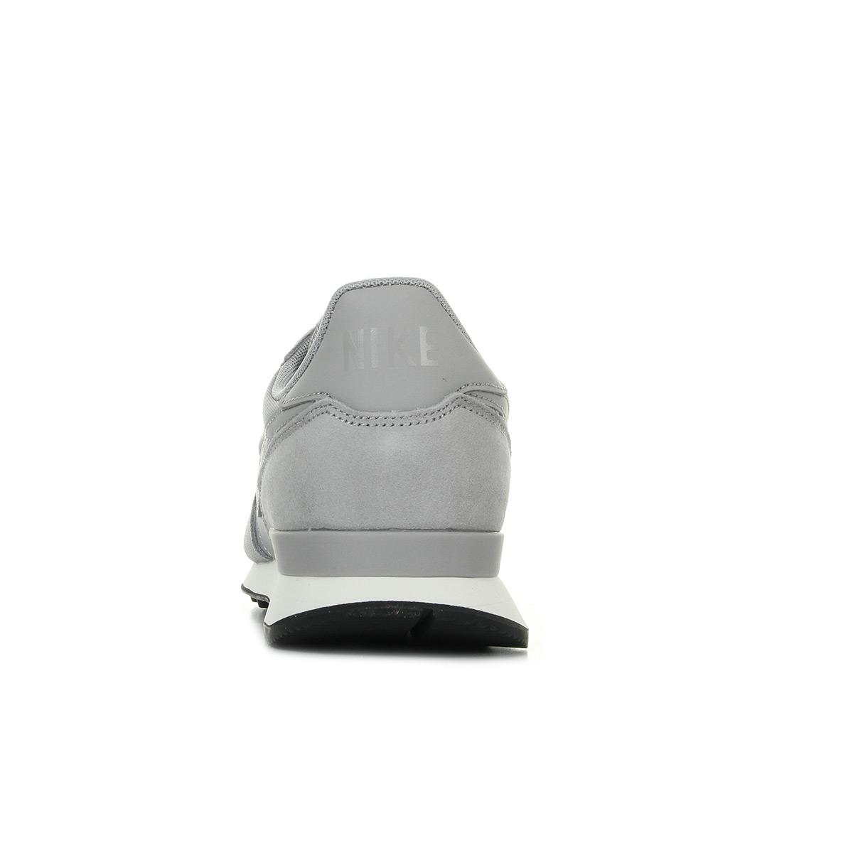 Nike Internationalist Se AJ2024001, Baskets mode homme