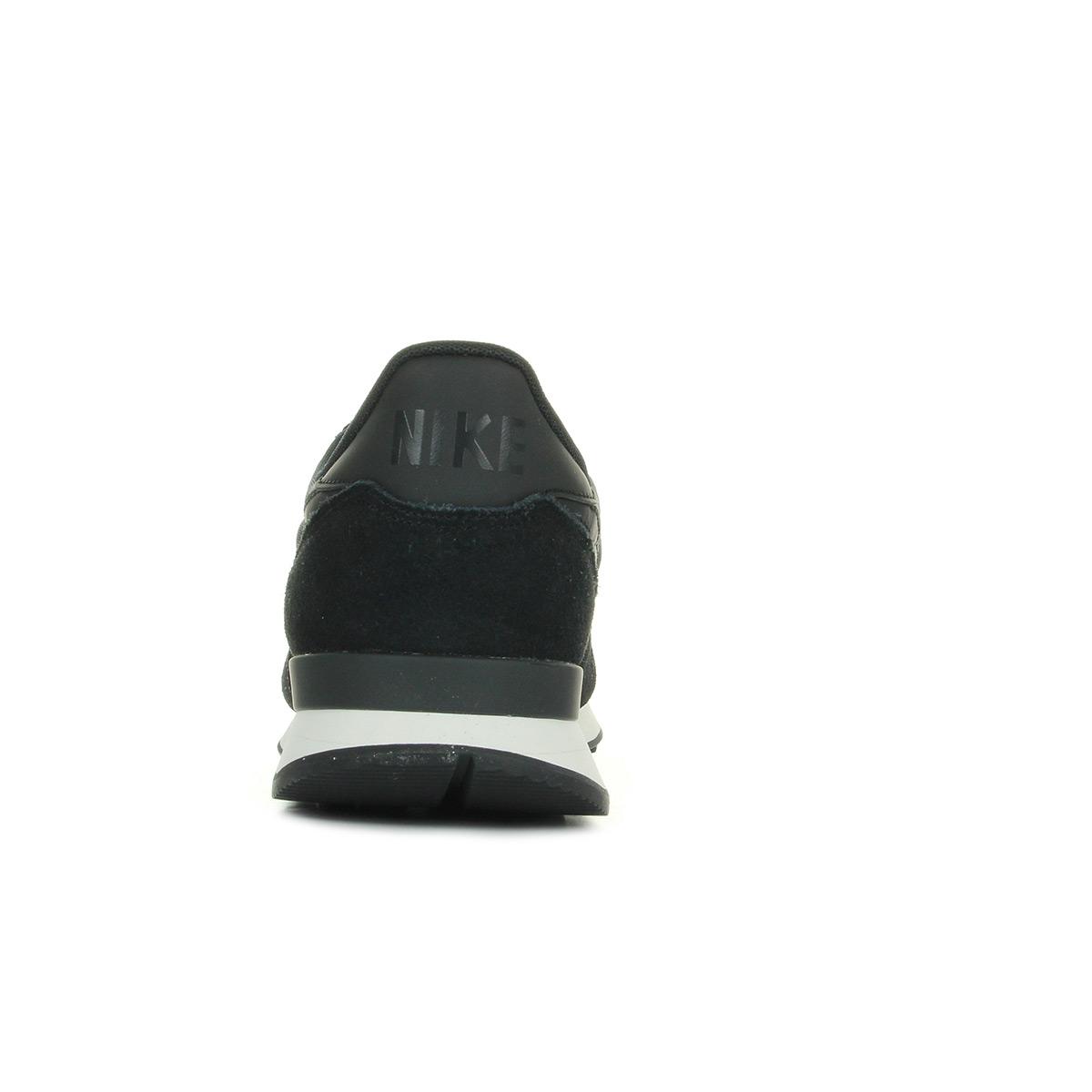 Nike Internationalist Se AJ2024002, Baskets mode homme