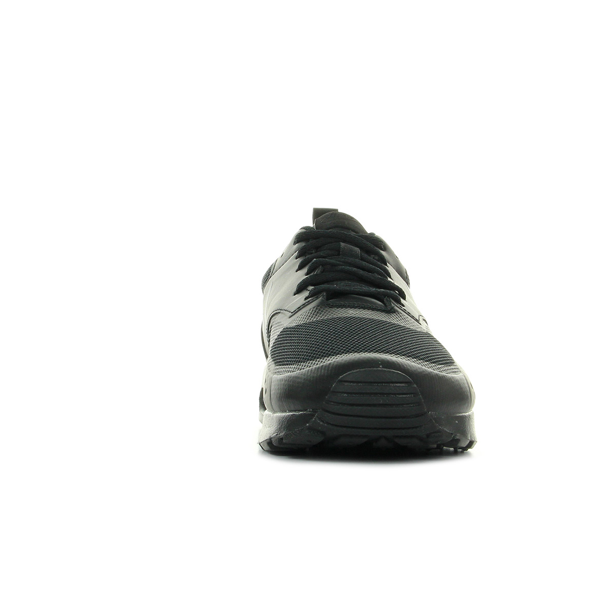 Nike Air Max Vision 918230001, Baskets mode homme