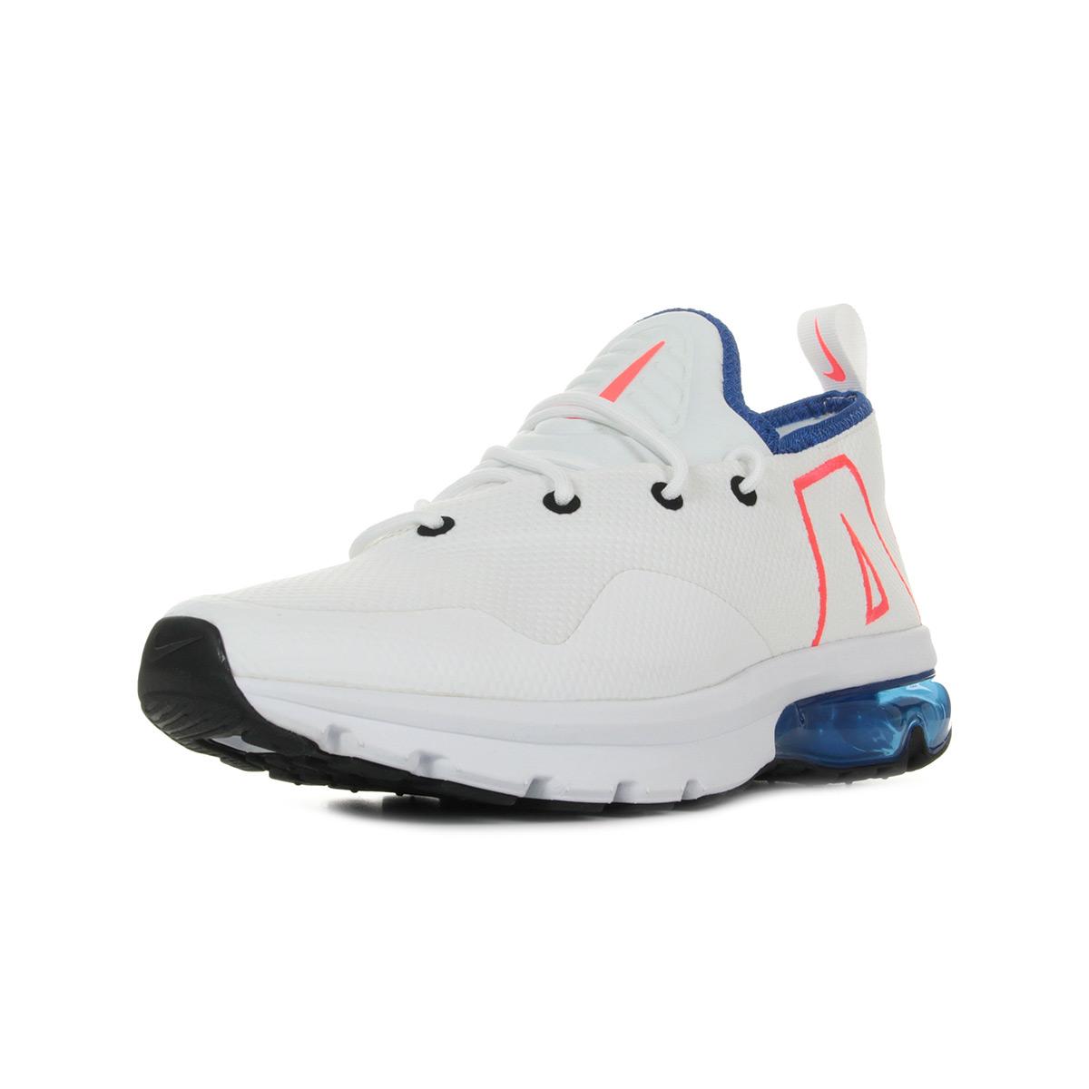 purchase cheap 9c120 bbbbc Nike Air Max Flair 50 ...