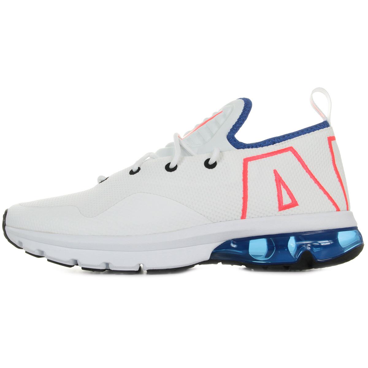 newest collection b8b87 05cc5 ... Nike Air Max Flair 50 ...
