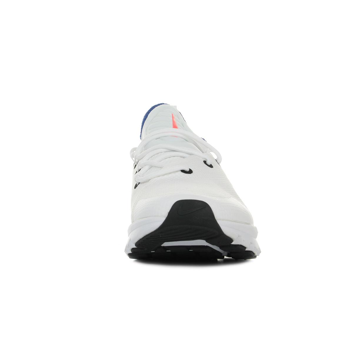 Nike Air Max Flair 50 AA3824101, Baskets mode homme 81abd204aa53