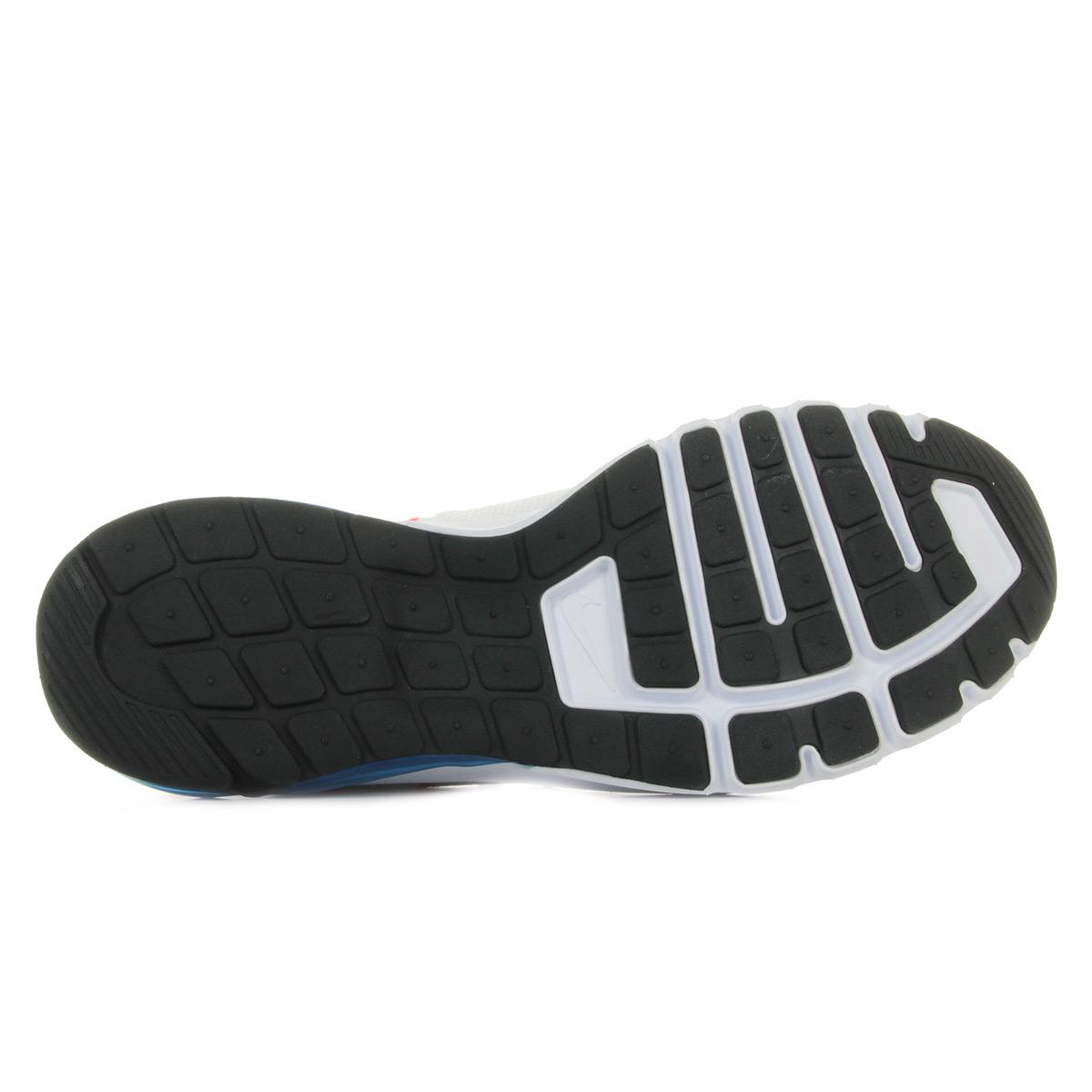 new product a78fe eaf6f ... Nike Air Max Flair 50