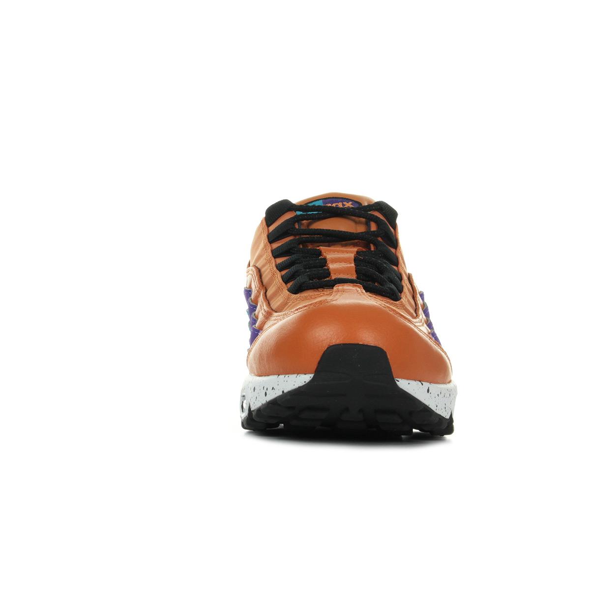 timeless design 04565 f9a61 ... Nike Air max 95 premium ...