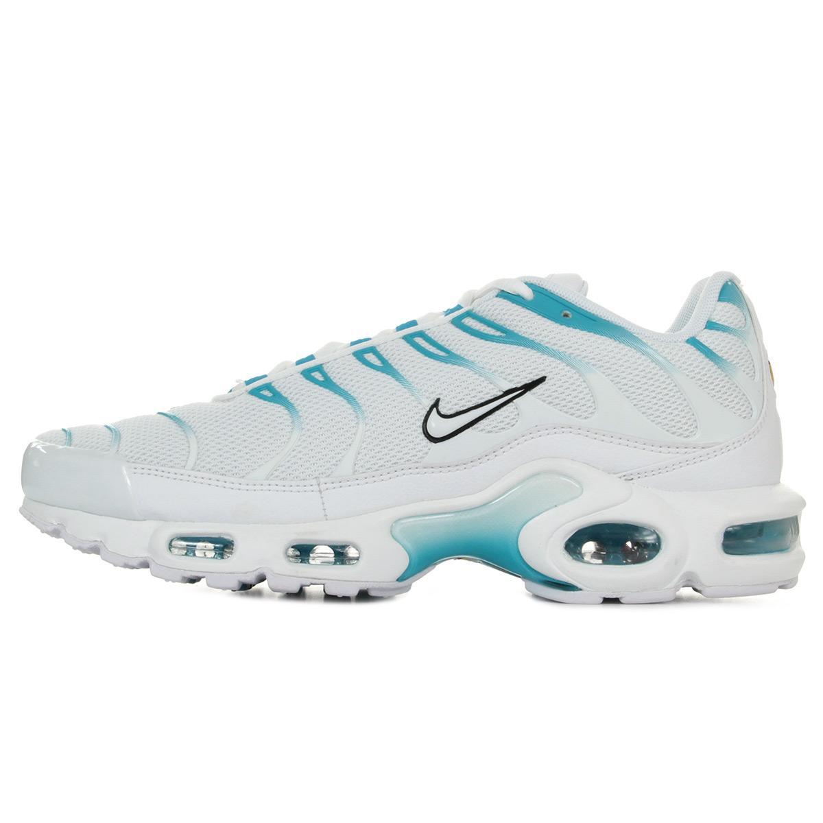 Nike Air max plus; Nike Air max plus ...