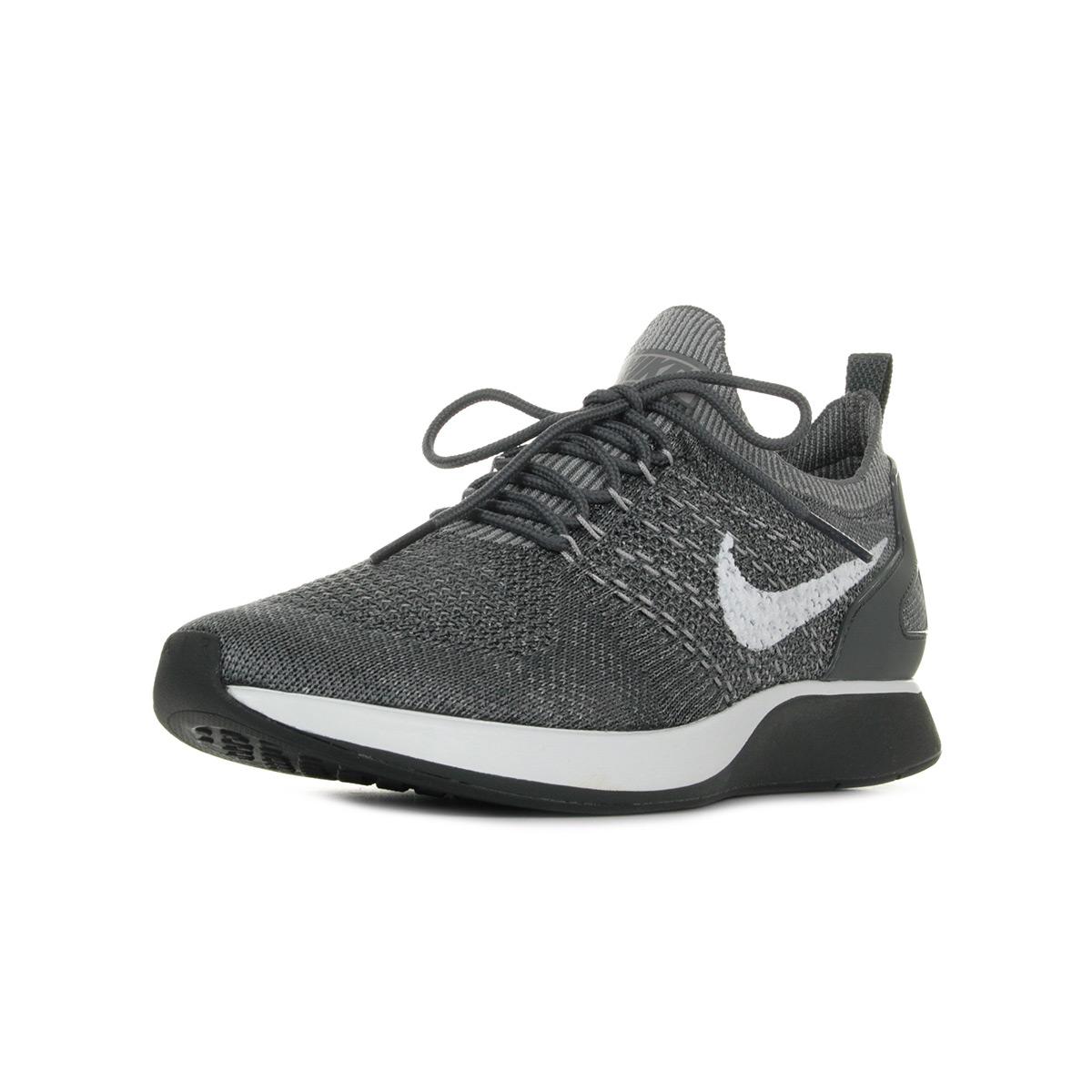 timeless design 577ac ee1e3 Nike Air Zoom Mariah flyknit Racer Shoe ...