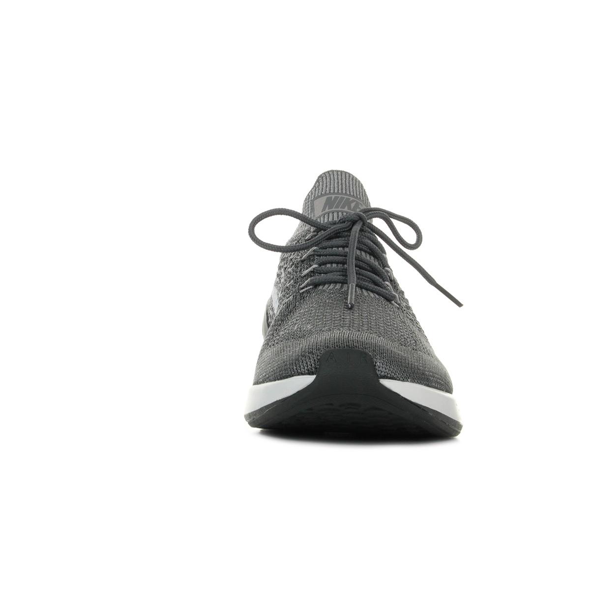 online store 42d8d 847ca ... Nike Air Zoom Mariah flyknit Racer Shoe ...